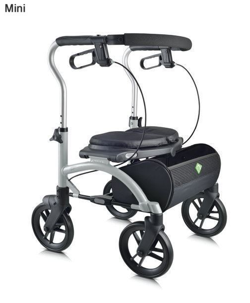 Xpresso Mini LITE Walker