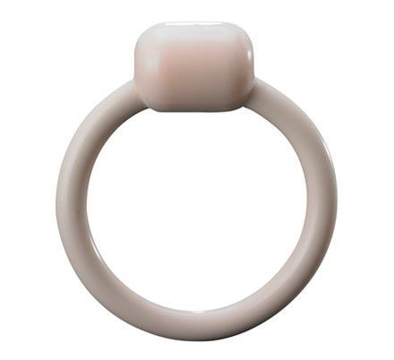 Incontinence Ring Pessary