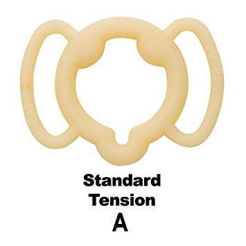 Osbon ErecAid Tension Ring