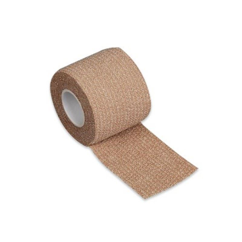 Coban Self-Adherent Wrap 2""